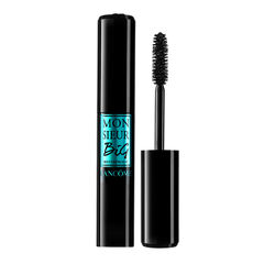 LANCÔME Monsieur Big Mascara Waterproof 10ml