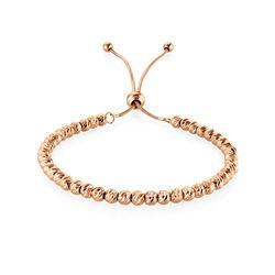 Buckley Soho Bracelet  One Size