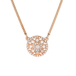 Buckley Purley Pendant  One Size