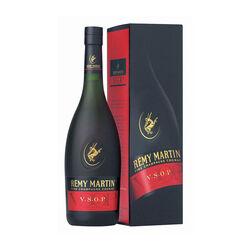 Remy Martin V.S.O.P. Fine Champagne  Cognac   |  1 L   |   France  Poitou-Charentes