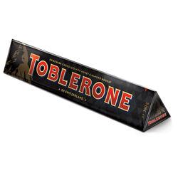 Toblerone Toblerone Noir 360g