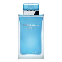 Dolce and Gabbana Light Blue The Intense Eau de Parfum