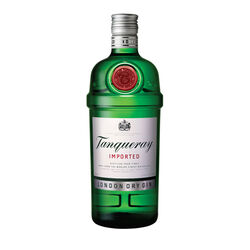 Tanqueray Gin Dry gin   |   1.14 L   |   United Kingdom  England