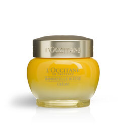 L 'Occitane Immortelle Creme Divine 50ml