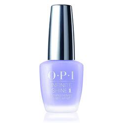 Opi Infinite Shine Treatment  Strengthening Primer Base Coat