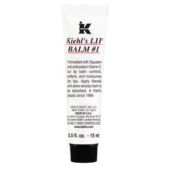 Kiehl's Since 1851 Lip Balm #1 15ml