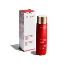 Clarins Super Restorative Treatment Essence 200 ml