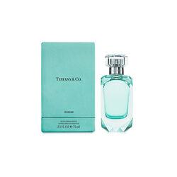 Tiffany and Co. Tiffany Intense Eau de Parfum 50ml
