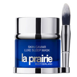 La Prairie Skin Caviar Luxe Sleep Mask Premier 50ml