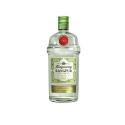 Tanqueray Tanqueray Rangpur  Dry gin   |   1 L   |   United Kingdom  England