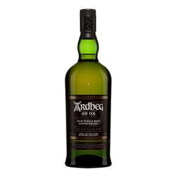 Ardbeg An Ora Scotch whisky   |   1L   |   United Kingdom  Scotland