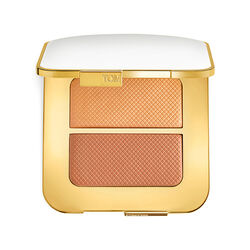 Tom Ford Sheer Highlighting Duo Duo De Poudres Lumière