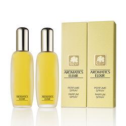 Clinique Aromatic Elixir Parfum 2 x 25ml
