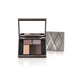 Lise Watier Dress Code Eyeshadow Palette French Trench