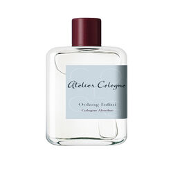 Atelier Cologne Oolang Infini Eau de Parfum