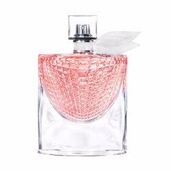 LANCÔME La Vie Est Belle L'Éclat Eau de Parfum 50ml
