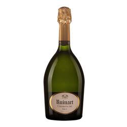 Ruinart Brut  Champagne   |   750 ml   |   France  Champagne