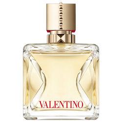 Valentina Voce Viva Eau de Parfum 100ml