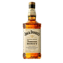 Jack Daniels Tennessee Honey  750ml