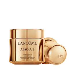 LANCÔME Absolue Regenerating Rich Cream Refill With Grand Rose Extracts