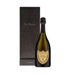 Dom Perignon Brut Coffret  Champagne   |   750 ml   |   France  Champagne