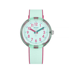 Swatch COLOR BLAST TURQUOISE