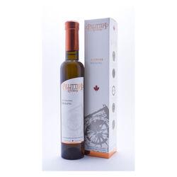 Pillitteri Riesling Icewine  |  200 ml  |  Canada