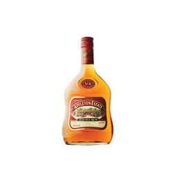 Appleton Signature  Amber rum   |   375 ml   |   Jamaica