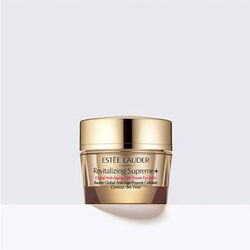 Estee Lauder Revitalizing Supreme+ Global Anti-Aging Cell Power crème 15ml
