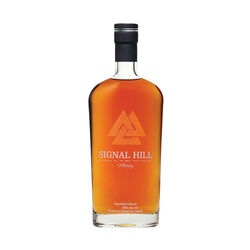 Signal Hill Orignal Whisky canadien   |750 ml   |   Canada  Terre-Neuve