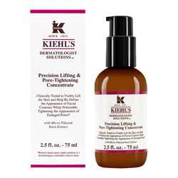 Kiehl's Since 1851 Precision Lifting & Pore-Tightening Concentrate 75ml