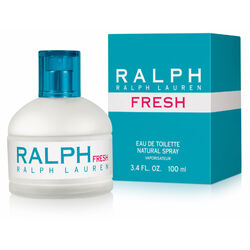 Ralph Lauren Ralph Fresh  Eau de Toilette 100ml