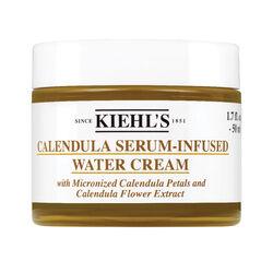 Kiehl's Since 1851 Crème D'Eau Infusée Au Sérum De Calendula