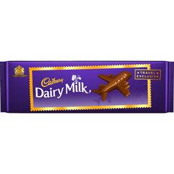 Cadbury Dairy Milk Bar  300g