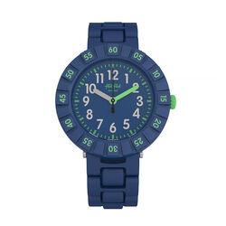 Swatch SOLO DARK BLUE