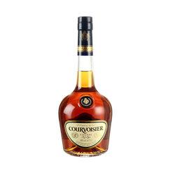 Courvoisier V.S Cognac   |   750 ml   |   France  Poitou-Charentes