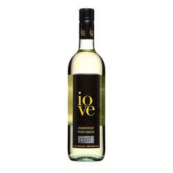 Umberto Cesari Iove Emilia  White wine   |   750 ml   |   Italy  Emilia-Romagna