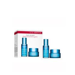 Clarins Hydra-Essentiel Experts 30ml + 50ml