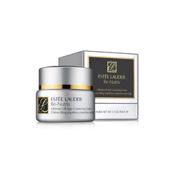 Estee Lauder Re-Nutriv Ultimate Lift Age-Correcting Crème 50ml