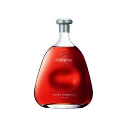Hennessy Cognac Cognac   |  1 L  |   France  Poitou-Charentes