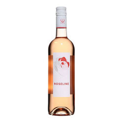 Roseline Prestige Rosé   |   750 ml   |   France  Sud-Est