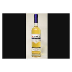 Madison MVodka Reserve  Vodka   |   750 ml   |   Canada  Quebec