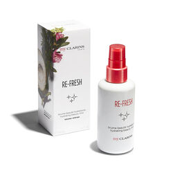 Clarins My Clarins RE-FRESH brume beauté hydratante 100ml