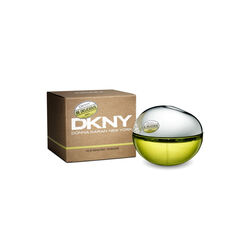 Dkny Be Delicious Woman Eau de Parfum