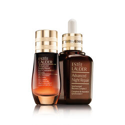 Estee Lauder Advanced Night Repair for Face and Eye Matrix Set