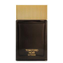 Tom Ford 烈夜奢黑香水 100毫升