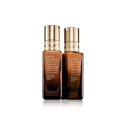 Estee Lauder Advanced Night Repair Concentré régénération intense Duo 20ml x 2