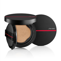 Shiseido Synchro Skin Self-Refreshing Cushion Compact Foundation 13g