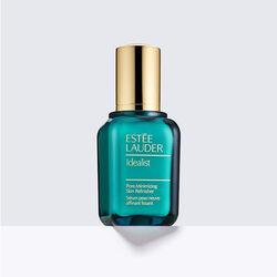 Estee Lauder Idealist Pore Minimizing Skin Refinisher Travel Exclusive Size 100ml