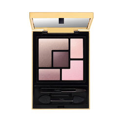 YSL Couture Eye Palette